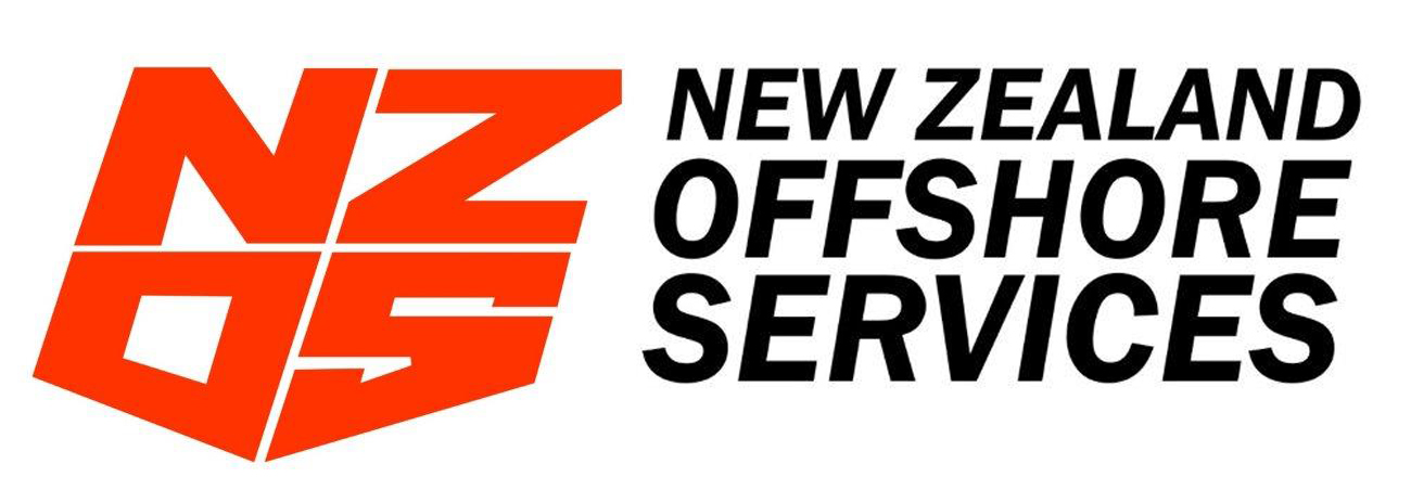 NZ Offshore Services