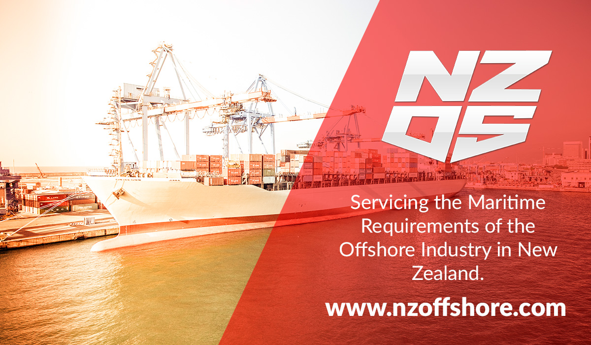 Recruitment | New Zealand Offshore Services Limited